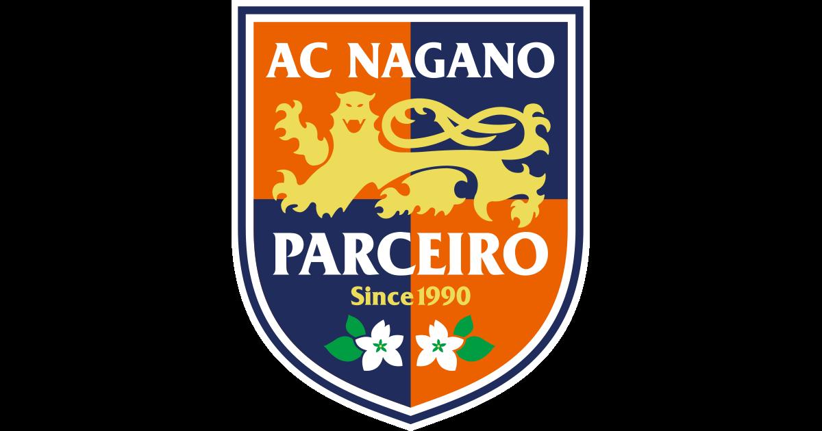 PELのOG小鍛治旭選手の長野パルセイロレディース加入が内定しました!