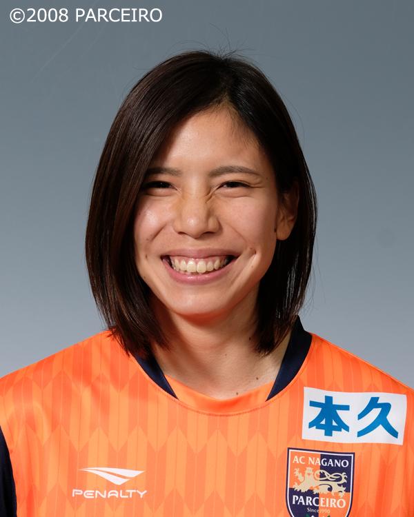 野口美也選手 現役引退のお知らせ